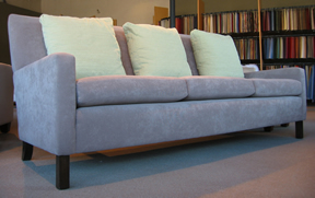 Montrose Long Sofa