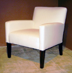 Cheswick Occasional Chair