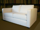 Dorchester Extended Sofa